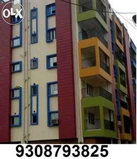 One 2,3 and 4 bhk flat for rent in sakchi bistupur kadma sonari aditya
