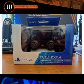 Stik Stick Controller Playstation 4 (PS4)
