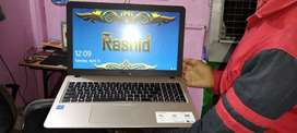 Asus book laptop