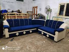 Different idea New models Sofa manufacturing wholesale prices