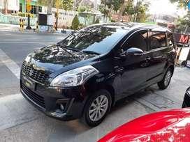 Suzuki Ertiga 1.5 GX Manual PMK 2013 istimewa TT Livina Avanza Xenia
