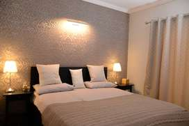 SPRINGS OFFERS 1BED ELEGANT APARTMENT 48MONTHS EASY INSTALLMENTS