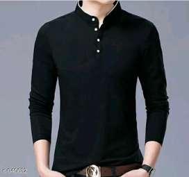 Stylish Cotton T-shirt