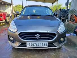 1992/day for self drive cars for rent in Hyderabad by long drive cars
