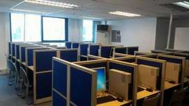 1200sq.ft office for rent in Ramdaspeth