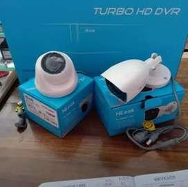 PRopesional Pasang CCTV harga Diskon Di bekasi