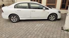 Honda Civic Best price