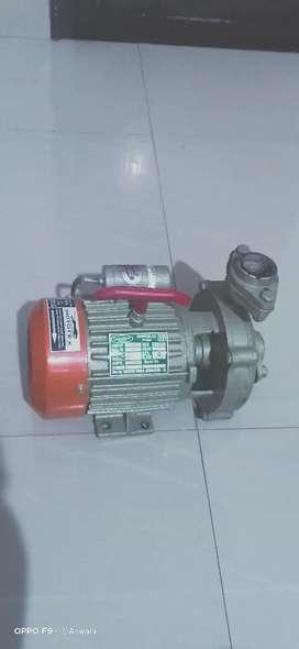 0.5 hp waterpumb