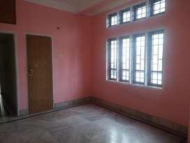 2 Rooms Uzanbazar.