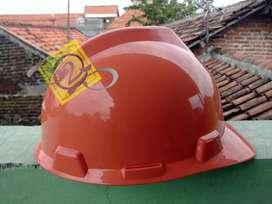 Helm Proyek   Helm Safety