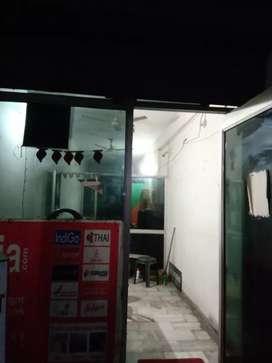 Shop rent jwalapur haridwar