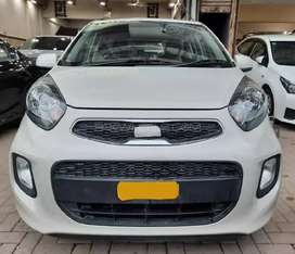 Kia Picanto 2020 Now Get On Easy Monthly Installment