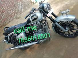 2016,old BIKE GOOD CONDITION