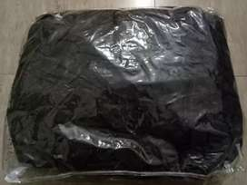 Car Top cover ,  new
