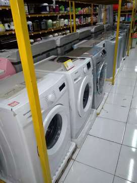HP, ELEKTRONIK, ACC MOBIL, FURNITURE, AREA BATU