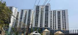 TRINITY APPARTMENT EDAPPALLY , 3 BED ROOM FLAT FOR IMMEDIATE SALE