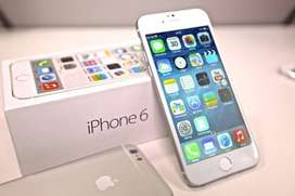 iPhone Sale is On for Diwali festival with COD