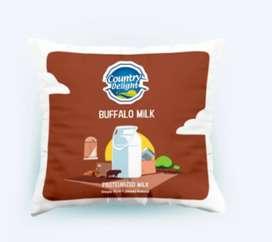 New offer 500 jama kre aur 1000 rupay Ka milk ,bread,egg, etc.