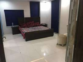 5MARLA BRAND NEW VILLA FOR SALE AT NEE LAHORE CITY