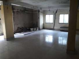 Retail;Office Space;Banquet Hall:Godown at Burnpur Rd,Court Mor