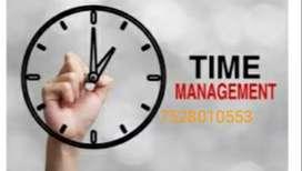 Free lancer part time online job