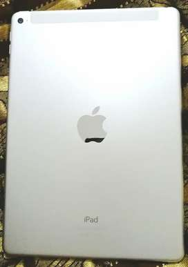 Apple iPad A1567