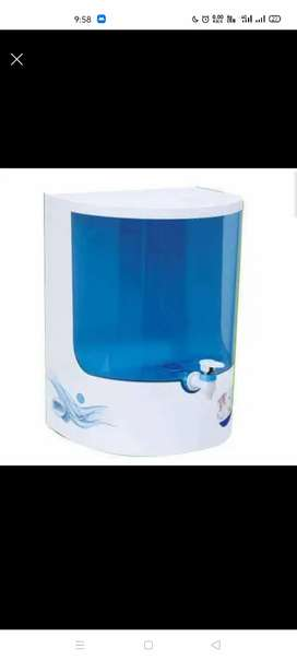 RO WATER PURIFIER SALES AND SERVICE