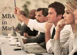 International Marketing Job