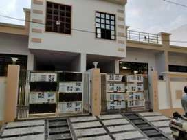 We do Construction work modern houses villas