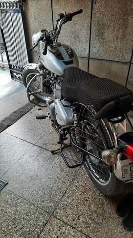Selling electra 350