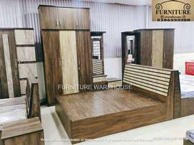 classy new bedroom sets at affordable rates