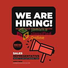 Openings for Marketing Executives