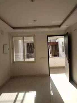 3bhk flat 65 & 75 Lac 2bhk 47 to 55 Lac on Road propertyprime location