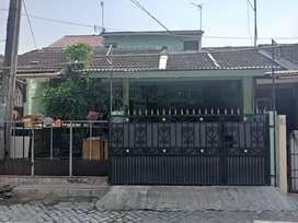 Dijual Rumah Murah lt.72m di Taman Harapan Baru Bekasi Barat