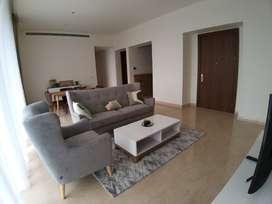 Sewa Apartment Pakubuwono Spring 2 Bedroom Applewood Tower Low Floor