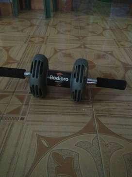 BodiPro Roller