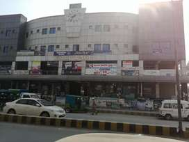 opportunity to get clinic/office on shamsi road near D.H.Q.Mardan