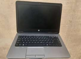 Hp Laptop 4 generation for Sale