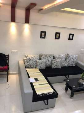 2BHK Independent Bunglow For Sale In Pimple Nilakh