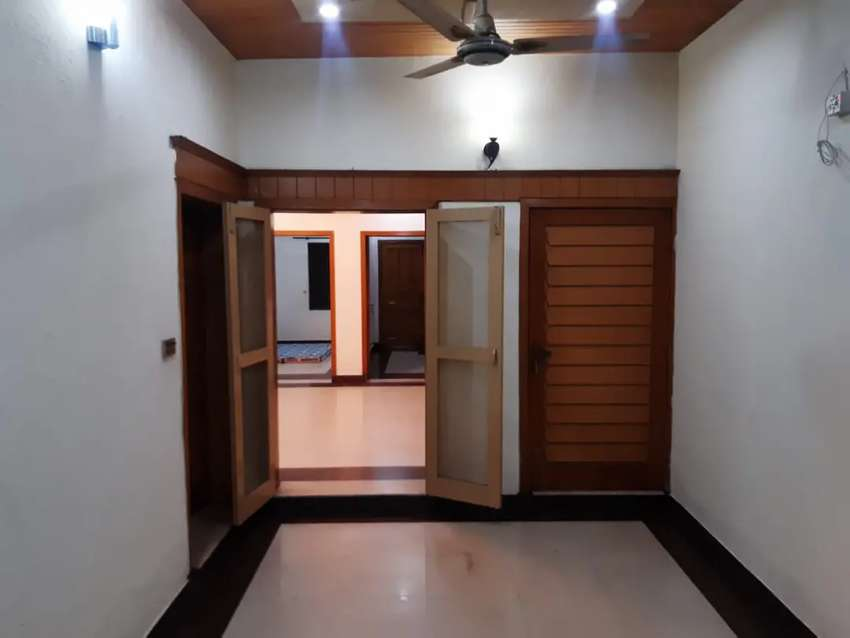 5 marla neat and clean house for rent 0