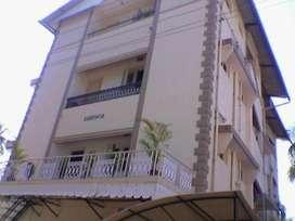 2BHK Apartment near Road Highway