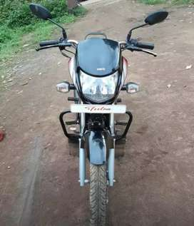 I want to sell my bike Hf deluxe good condition