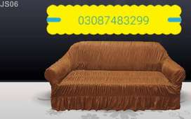 Ytrf Jersey Sofa cover