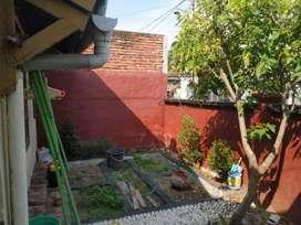 Over kredit rumah Luas Tanah 105 tipe 75 di Pagutan Barat,  Mataram