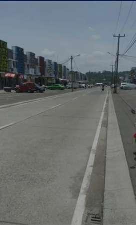 Ruko Murah Citra  harga 475 juta Indah City