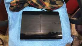 Ps3 new condition 500gb