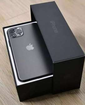 Apple Iphone Models available with bill box intrested Just CALL ME NOW