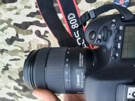 Selling here EOS canon