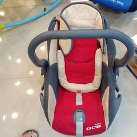 Dijual Car sit For Baby