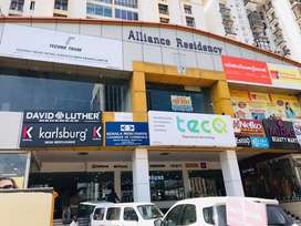 Shop in Marine Drive For Sale